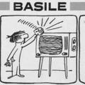 Hoviv: Basile