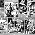 Gugi Sándor: A láthatatlan ember