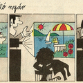 Jucika-képsorok (1970)