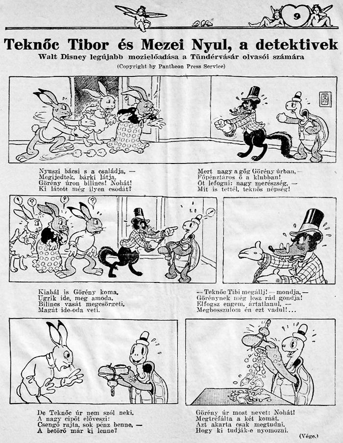 1935_19_Disney_Tundervasar.jpg