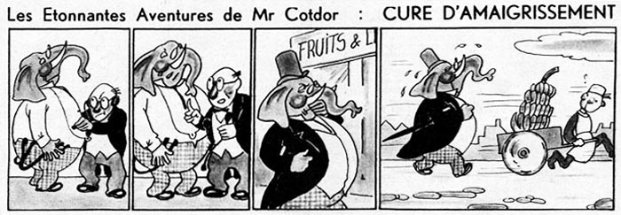 1949-29_Cotdor.jpg