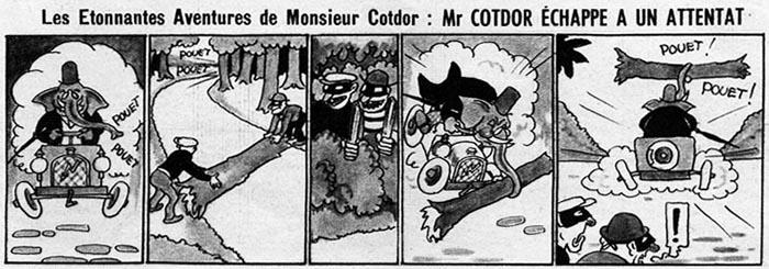 1949-30_Cotdor.jpg