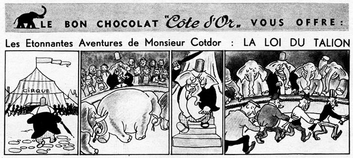 1949-32_Cotdor.jpg