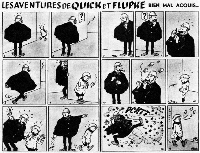 1949-46_QuickFlupke.jpg