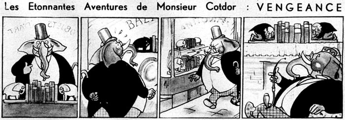 1950-9_MonsieurCotdor.jpg