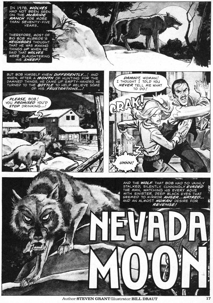 CreepyMagazine 126-16.jpg