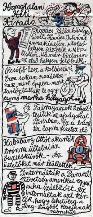 Hangtalan_Ludas_1947-07.jpg