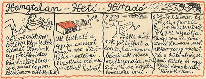 Hangtalan_Ludas_1947-47.jpg