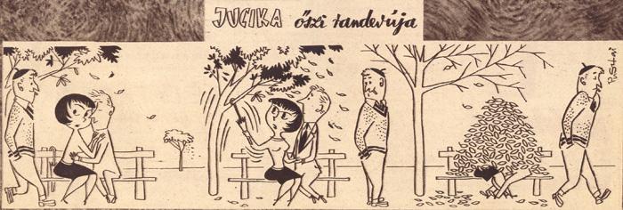 Jucika_ErdekesUjsag_19571008.jpg