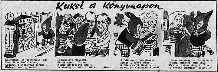 Kuksi_Ludas_1947-22.jpg