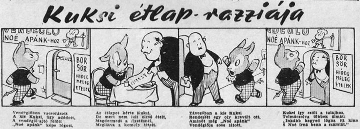 Kuksi_Ludas_1947-35.jpg