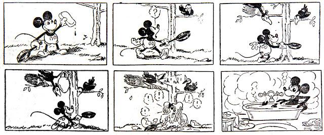 Mickey_strip1Disney_1930.jpg