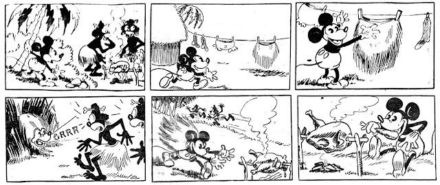 Mickey_strip2Iwerks_1930.jpg