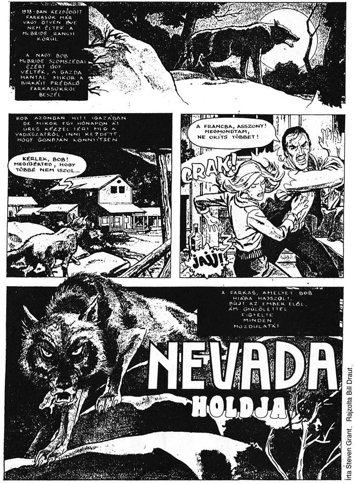 Nevada_Vampi6_1.jpg