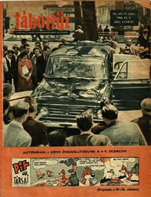 Tabortuz1965-11.jpg