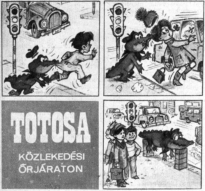Totosa_Pajtas1968_2.jpg