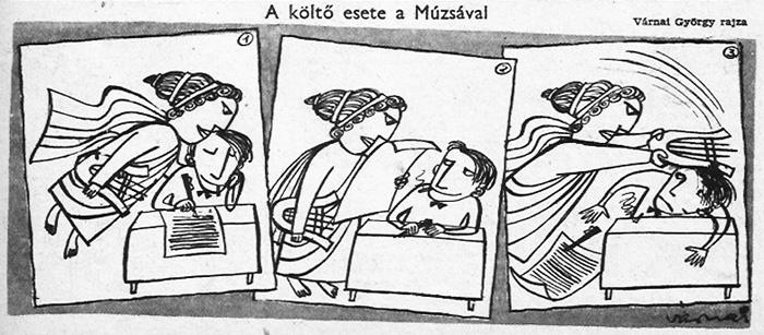 Varnai_kolto_muzsa.jpg