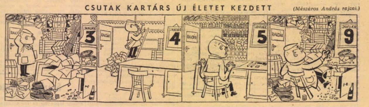 csutak_nepszabadsag_1960_08.jpg