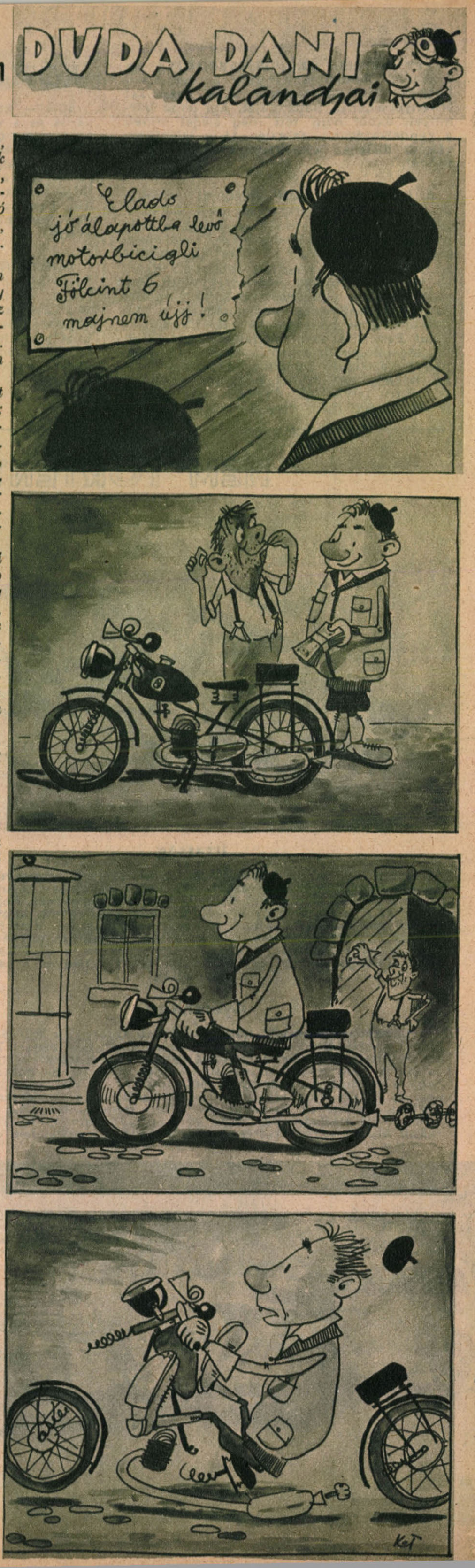 dudadani1957-1.jpg