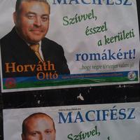 Maciarc