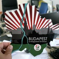 A Jobbik a helyesírást is kiverné a liberálbolsevikok kezéből