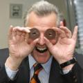 Schmittpalizerrel köszöntik az Index dolgozói az új államfőt