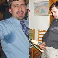 Jobbikos nemzetpolitikus pénisznagyobbítóval