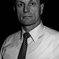 Korsó a kútra: John Newman