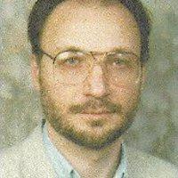 Kossuth téri szakközép - Burány Sándor