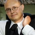Gyurcsányozza a püspököket a fideszes polgármester