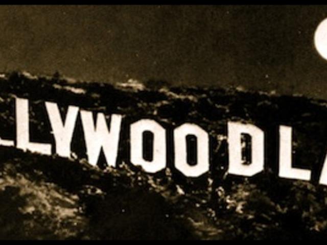 Szomorú sorsú színésznők Hollywood aranykorából