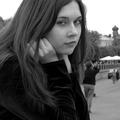 Natalia Beketova 120 előző élete