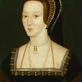 Fejvesztetten – Boleyn Anna története