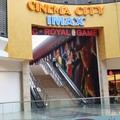 3D IMAX mozi