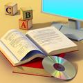 Új paradigma megjelenése a vállalati oktatásban