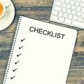 3 hasznos tipp, hogyan válaszd ki a számodra legmegfelelőbb online kurzust