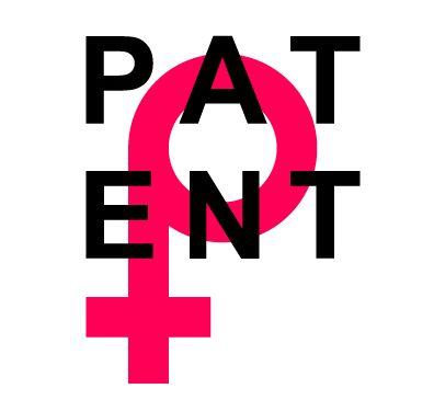 patent_logo_negyzet_1.jpg
