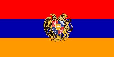 örmény_zászló.jpg