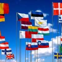 A magyar diplomácia újragondolása - I. rész