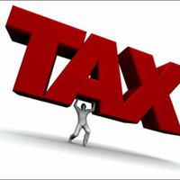 Új adók konzervatív szemmel