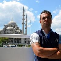 Merre tovább Jobbik?