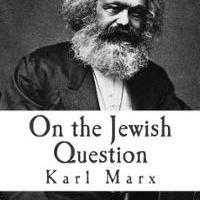 Lehet más az antiszemitizmus?