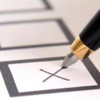 Valós tények a népszavazásról az Alapjogokért Központtól