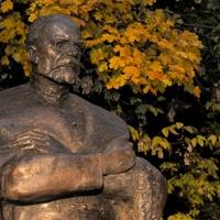 95 éve gyilkolták meg Tisza Istvánt