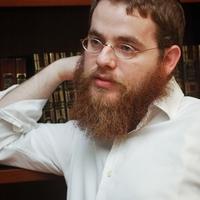 Trianon a zsidóság számára is tragédia