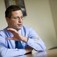 Gulyás Gergely:  A Fidesznek újfajta kihívás, de meg kell szólítania a fiatalokat is