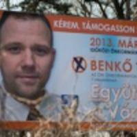 Szentendre, Dunakeszi: Papírforma, de nem árt az óvatosság