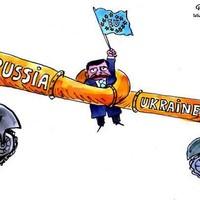 A progresszív értelmiség veresége a poszt-szovjet politikustól