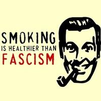 Tilos a dohányzás?