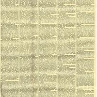 Ma 148 éve jelent meg a Pesti Naplóban Deák Ferenc Húsvéti Cikke
